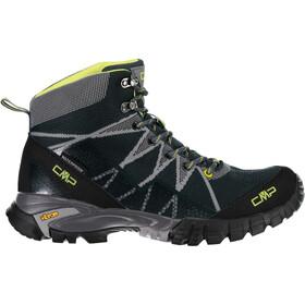 CMP Campagnolo Tauri Mid WP Trekking Shoes Men jungle